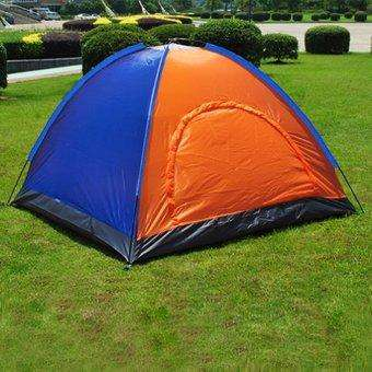 Carpas Camping para Acampar 2 Personas