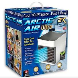 Artic Air Aire Frío +Difusor super oferton