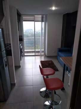 Apartastudio apartaestudio cocora norte armenia buen precio