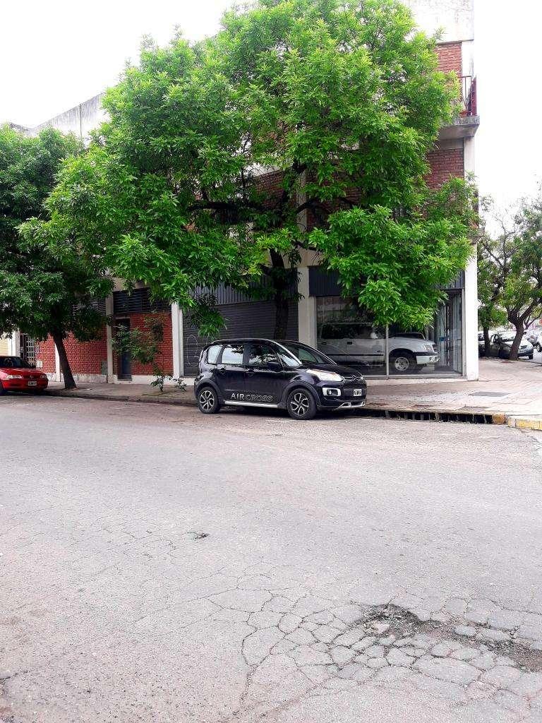 Agencia de Autos 0