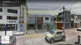 LOCAL COMERCIAL 360 m2 - Frente 12 mts - Zona altamento comercial, Alto transito Rodeado de Colegios y Parques