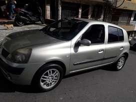 Venta de Renault Clio