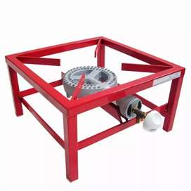 Reparacion y Mantenimiento de equipos industriales y domesticos para el hogar