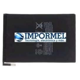 Bateria Ipad Mini 2 3 A1512 A1599 A1600 A1489 A1490 A149