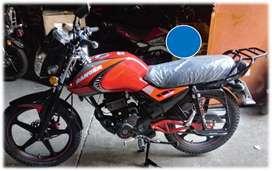 MOTO RANGER/150USM/OFERTA LIMITADA/IMP. CHIMASA