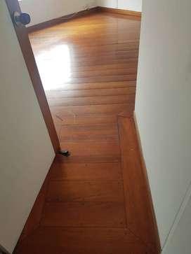 Mantenimiento, remodelacion, cambia el aspecto de tu piso, marmol, porcelanato, ceràmica