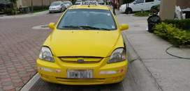Se Requiere Chofer Profesional para Taxi