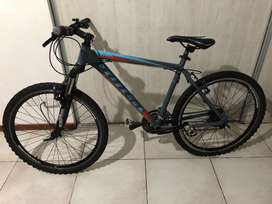 Mountain bike R26