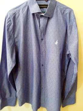 Camisas Polo para Hombre