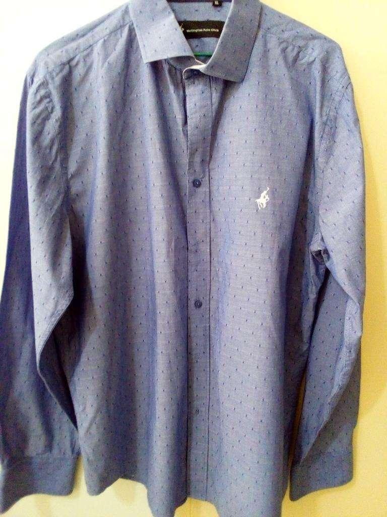 Camisas Polo para Hombre 0