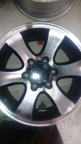 Rines Toyota 17 6h