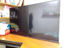 Smart Tv Tcl L65p8m Led 4k 65