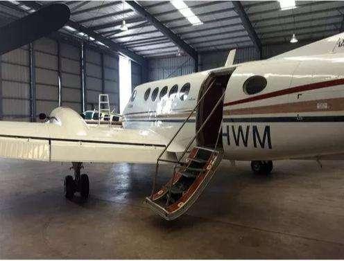Nuestros vuelos charter para grupos están hechos a la medida para: USTED 0