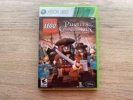 Xbox360 (pelicula)