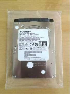 vendo disco duro de 500 gb
