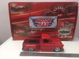 Camioneta Colección Nuevo 1/24 Jada Toys