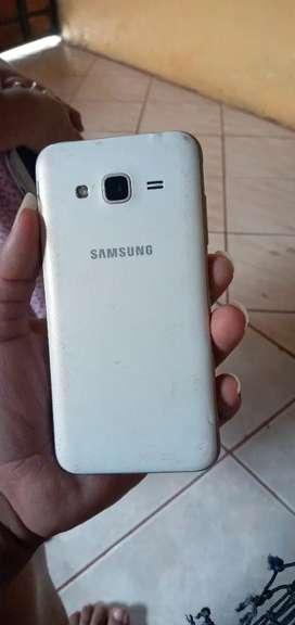 Vendo o cambió Samsung a10s