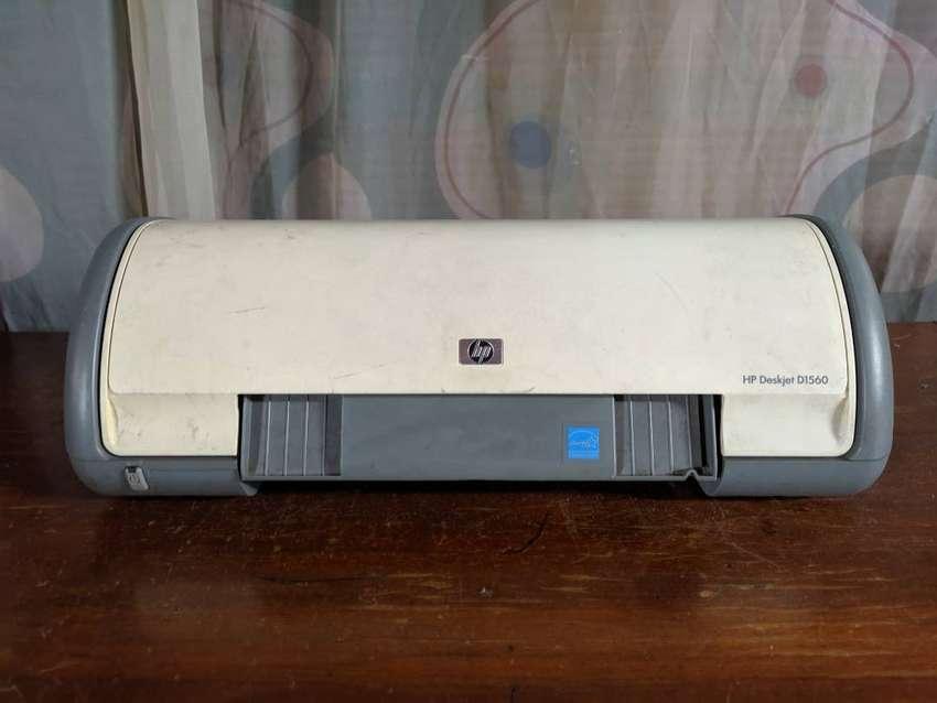 Venta impresora Epson y escáner Acer 0