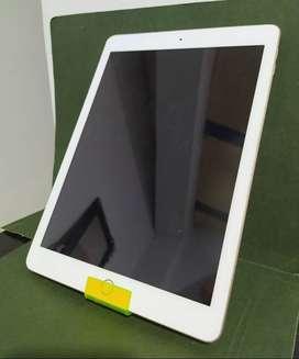 iPad Quinta Generación 64gb buen estado 7/10
