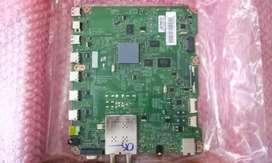 Samsung, Lg: Placas Nuevas En Caja!!! Main,fuente,tcom,etc