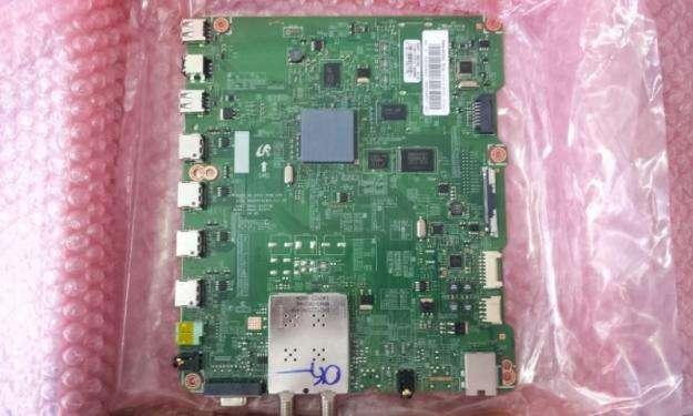 Samsung, Lg: Placas Nuevas En Caja!!! Main,fuente,tcom,etc 0