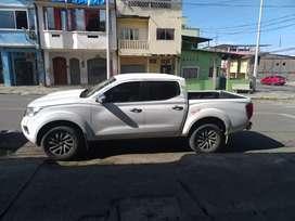Nissan 4×4