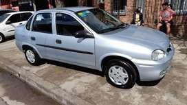 Corsa Classic 1.6 Modelo 2006. EXCELENTE ESTADO