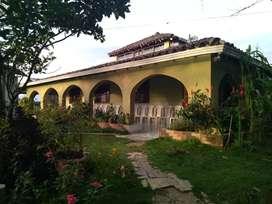 Cas campestres Villa flor donde le damos amor a su ser querido Síguenos en fb casa campestre Villa flor