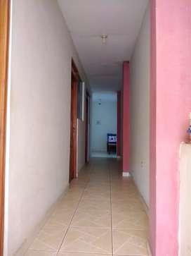 Casa en Venta Satipo 200 M2