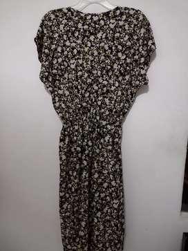 Se venden vestidos para dama excelente precio talla L