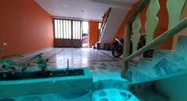 Venta casa Barrió atahualpa en Pasto barata