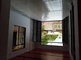 Se Arrienda Apto Barrio Jardin Inf316321