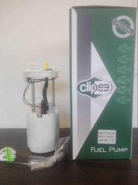 Bomba De Gasolina Modulo Chev. Spark Gt