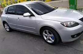 Mazda 3 perfecto estado