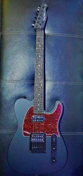 Guitarra Telecaster Harley Benton NEGOCIABLE