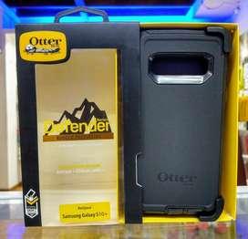 case otter defender samsung s8 s9 s10 plus iphone xs max