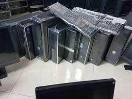Core i7 completo con todo el programas