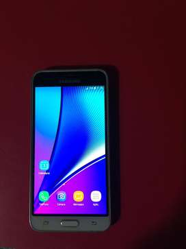 Samsung Galaxy J320a (2017)