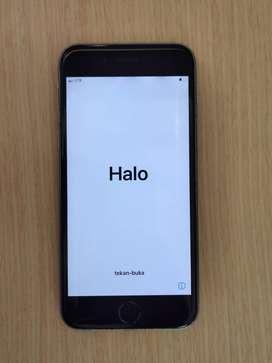 iPhone 6S Usado. Estado 7/10