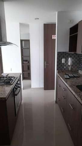 Venta apartamento torino 200