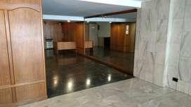 Vendo Depto 3 Dormitorios Moreno 26