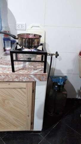 curso para fabricar chupetines y paletas artesanales