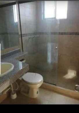 Sé vende apartamento en la ciudad de Neiva a 5 minutos del centro parqué santander