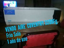 VENDO AIRE ACONDICIONADO COVENTRY