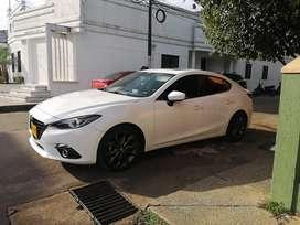 Vendo Mazda 3 Gran Touring