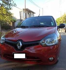 Renaul Clio Mio 1.2 3ptas. Dynamic