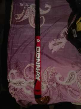 Vendo Kit Completo de Hockey