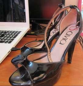 zapatos de segunda Mano