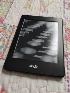 Kindle Amazon 7ma generación