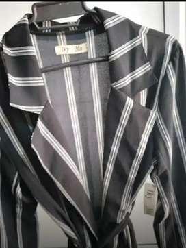 Kimonos americanos talla S Nuevo